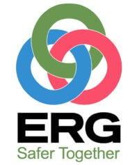 Elizabeth R Griffin Program logo