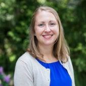 Erin Sorrell, Ph.D., M.Sc.
