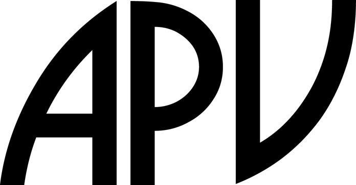 Association of Primate Veterans logo