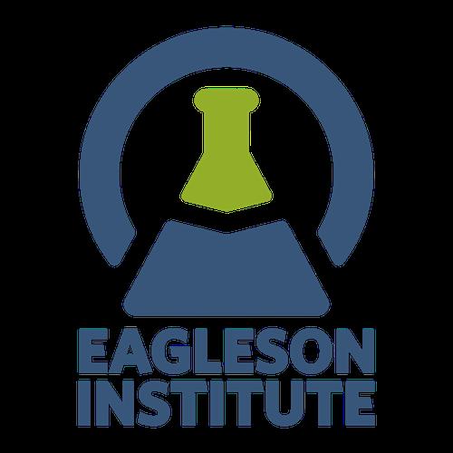 Eagleson Institute logo